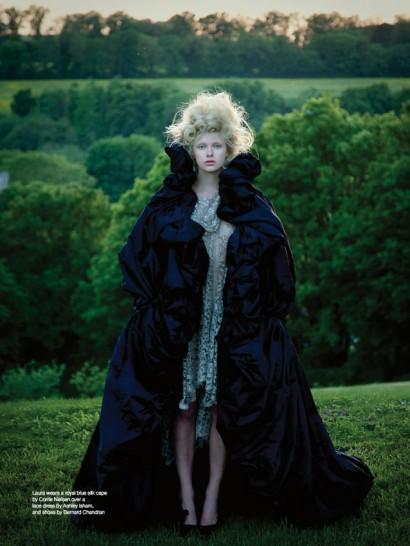 Indira-Cesarine-Fashion-Photography-0291.jpg