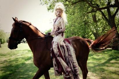 Indira-Cesarine-Fashion-Photography-0301.jpg
