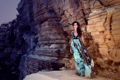 Indira-Cesarine-Fashion-Photography-0431.jpg