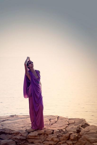 Indira-Cesarine-Fashion-Photography-0441.jpg