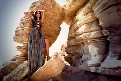Indira-Cesarine-Fashion-Photography-0451.jpg