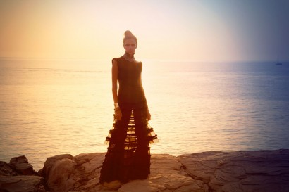 Indira-Cesarine-Fashion-Photography-0471.jpg