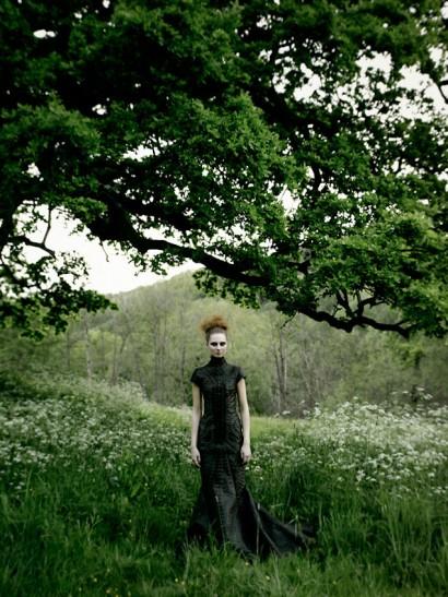 Indira-Cesarine-Fashion-Photography-0491.jpg
