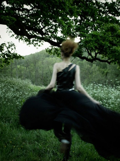 Indira-Cesarine-Fashion-Photography-0501.jpg