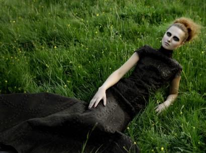 Indira-Cesarine-Fashion-Photography-0511.jpg