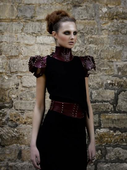Indira-Cesarine-Fashion-Photography-0531.jpg