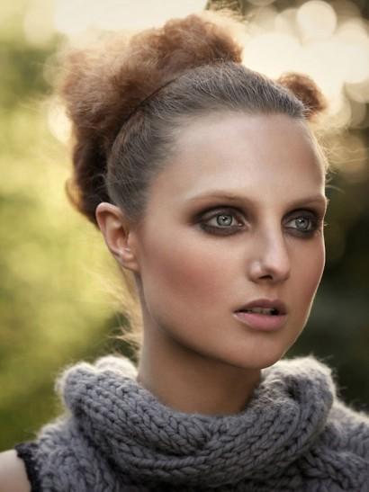 Indira-Cesarine-Fashion-Photography-0541.jpg