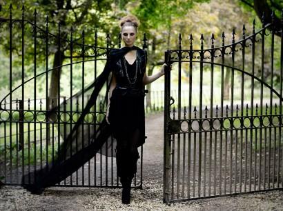 Indira-Cesarine-Fashion-Photography-0561.jpg