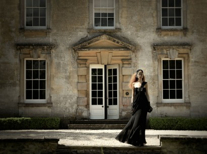 Indira-Cesarine-Fashion-Photography-0571.jpg