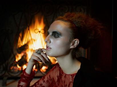 Indira-Cesarine-Fashion-Photography-0581.jpg