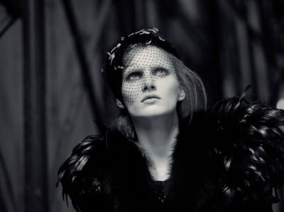 Indira-Cesarine-Fashion-Photography-0591.jpg