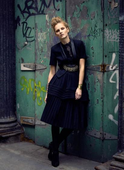 Indira-Cesarine-Fashion-Photography-0611.jpg