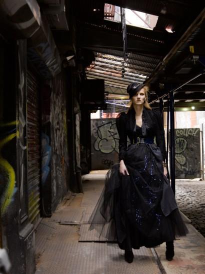 Indira-Cesarine-Fashion-Photography-0621.jpg