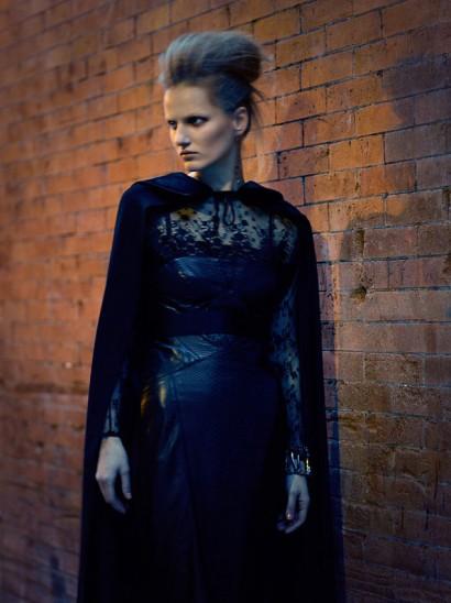 Indira-Cesarine-Fashion-Photography-0651.jpg