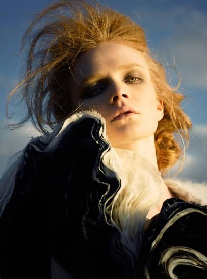 Indira-Cesarine-Fashion-Photography-0671.jpg