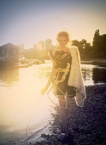 Indira-Cesarine-Fashion-Photography-0681.jpg