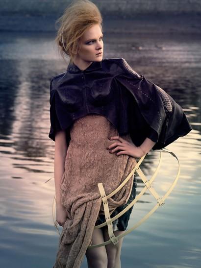 Indira-Cesarine-Fashion-Photography-0691.jpg