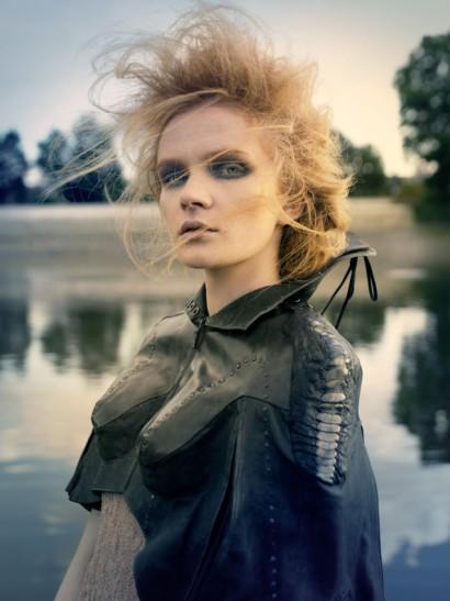 Indira-Cesarine-Fashion-Photography-0741.jpg