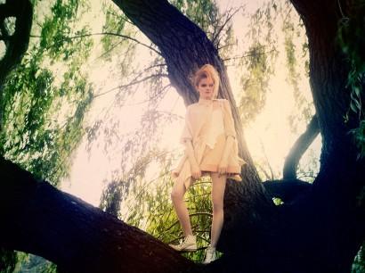 Indira-Cesarine-Fashion-Photography-0751.jpg