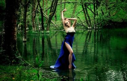 Indira-Cesarine-Fashion-Photography-0761.jpg