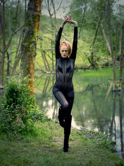 Indira-Cesarine-Fashion-Photography-0781.jpg