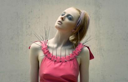 Indira-Cesarine-Fashion-Photography-0811.jpg