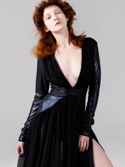 Indira-Cesarine-Fashion-Photography-0821.jpg