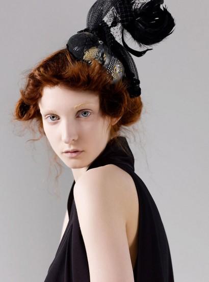 Indira-Cesarine-Fashion-Photography-0831.jpg