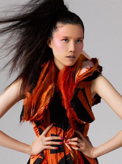 Indira-Cesarine-Fashion-Photography-0861.jpg