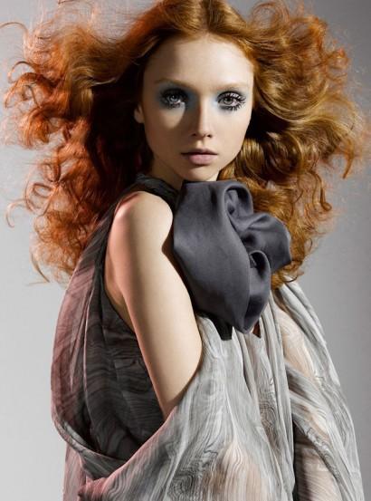 Indira-Cesarine-Fashion-Photography-0951.jpg
