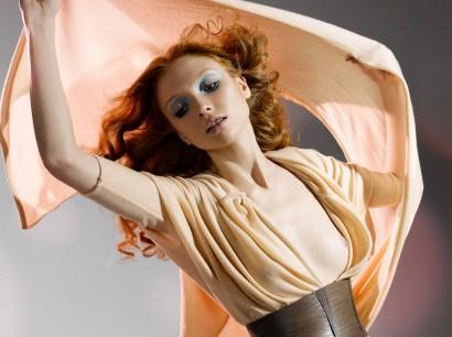 Indira-Cesarine-Fashion-Photography-1001.jpg