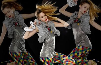 Indira-Cesarine-Fashion-Photography-1021.jpg