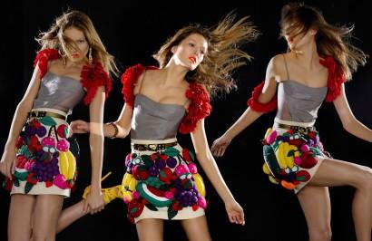 Indira-Cesarine-Fashion-Photography-1041.jpg