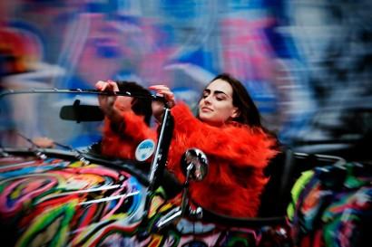 Indira-Cesarine-Fashion-Photography-1061.jpg