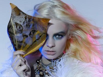 Indira-Cesarine-Fashion-Photography-1091.jpg