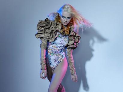 Indira-Cesarine-Fashion-Photography-1121.jpg