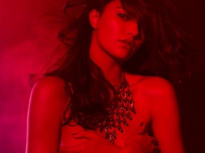 Indira-Cesarine-Fashion-Photography-1191.jpg