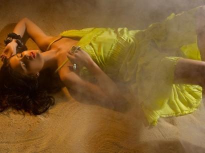 Indira-Cesarine-Fashion-Photography-1211.jpg