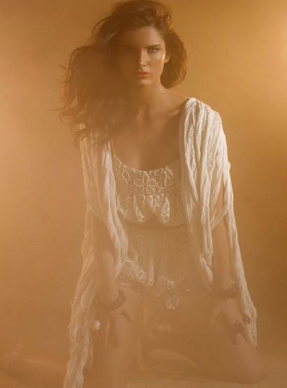 Indira-Cesarine-Fashion-Photography-1221.jpg