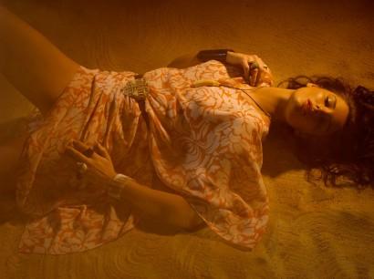 Indira-Cesarine-Fashion-Photography-1241.jpg