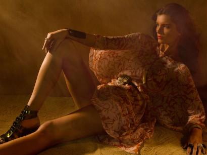 Indira-Cesarine-Fashion-Photography-1271.jpg