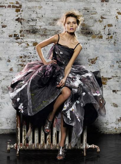 Indira-Cesarine-Fashion-Photography-1301.jpg