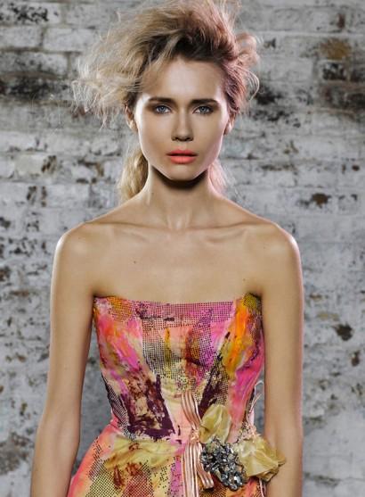 Indira-Cesarine-Fashion-Photography-1311.jpg