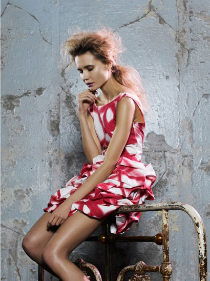 Indira-Cesarine-Fashion-Photography-1351.jpg