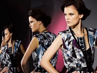 Indira-Cesarine-Fashion-Photography-1371.jpg