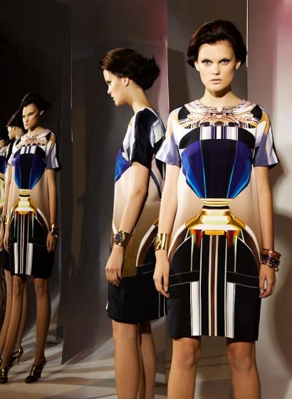 Indira-Cesarine-Fashion-Photography-1411.jpg