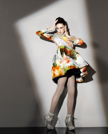 Indira-Cesarine-Fashion-Photography-1421.jpg