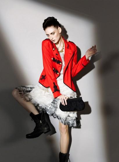 Indira-Cesarine-Fashion-Photography-1431.jpg