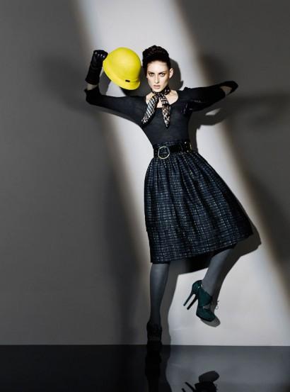 Indira-Cesarine-Fashion-Photography-1441.jpg
