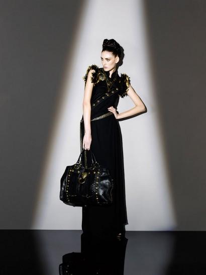 Indira-Cesarine-Fashion-Photography-1481.jpg